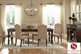 Discount Dining Room Furniture Store
