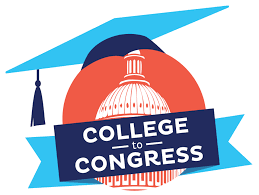 College To Congress Internship College To Congress Summer 2018