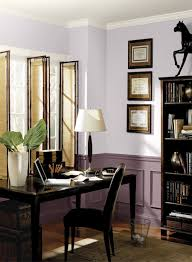 paint colors for office space. Paint Colors For Office Space Full Size Of Bedroom Home Calming Happy