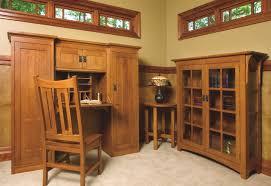 craftsman style living room furniture. craftsman style furniture home office with arts crafts bookcase mission image by schrocks of walnut creek living room
