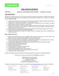Cover Letter Medical Billing Manager Resume Medical Billing