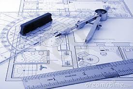 architectural design blueprint. Resimercial Architectural Engineering Trend Influencing For Architecture Blueprint Design E