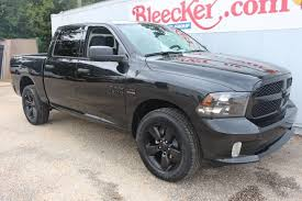 2018 dodge express. perfect dodge new 2018 ram 1500 express truck crew cab for sale near raleigh nc at  bleecker in dodge express 8