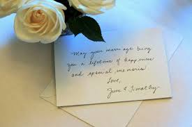 what to write on a wedding shower card holidappy Wedding Cards Messages For Sister ideas for what to write in a wedding card if you are not a close friend wedding cards messages for sister