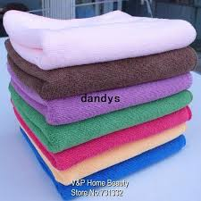 Bath Towels In Bulk