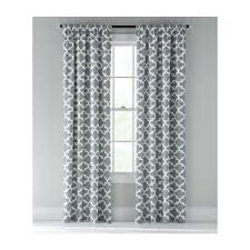 White Patterned Curtains Best Grey Patterned Curtains Gray And White Patterned Curtains Best Grey