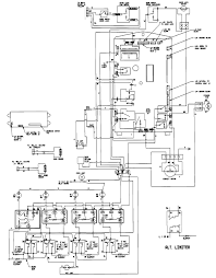 electrical circuit diagram of refrigerator wiring diagram electrical circuit diagram of refrigerator wiring diagram of whirlpool refrigerator new in roc grp