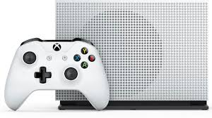 tv xbox one bundle. if you\u0027ve been waiting to buy an xbox one then black friday 2017 might be the time for. expect plenty of excellently priced tv bundle