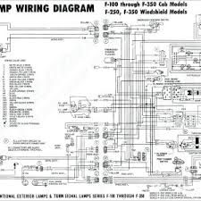 internally regulated alternator wiring diagram internal regulator Chevy Alternator Wiring Diagram at Internally Regulated Alternator Wiring Diagram
