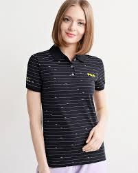 <b>Поло женские</b> купить в интернет-магазине OZON.ru