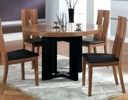 round table target glass top dining table kitchen century modern dining table target glass dining table round table