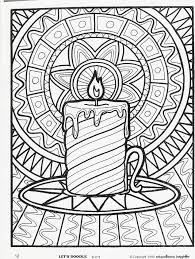 Small Picture More Lets Doodle Coloring Pages Doodles Wordpress and Adult