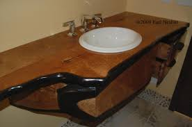 Bathroom Corian Sinks Granite Countertops For Bathroom Vanities - Granite countertops for bathroom