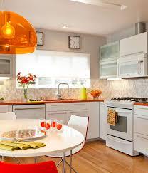 kitchen-accent--burnt-orange-g