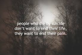 Suicide Quote Interesting Suicide Quotes Best List Of Suicidal Thoughts Quotes