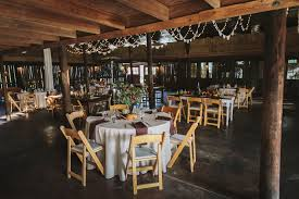 Kitchen Garden Cafe Wedding Venue Package The Barn At High Point Farms