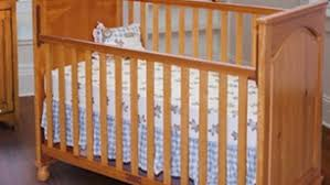 simmons easy side crib. drop-side cribs recalled over hazards - cbc news latest canada, world, entertainment and business simmons easy side crib