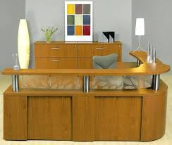 Office Reception Area Furniture Dental Office Reception Room