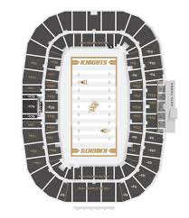 Ucf Football To Bring Double Sided Student Section To Bright