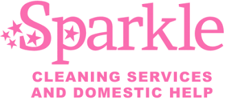 sparkle cleaning services. Brilliant Cleaning Sparkle Cleaning Services U0026 Domestic Help Stockport  3 Reviews Property  Cleaner  FreeIndex With