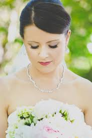 bridal makeup airbrush makeup ardell lashes bride makeup wedding makeup canberra