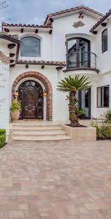 italian house plans with courtyard awesome 2997 best spanish style images on of italian house