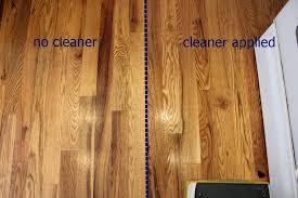 hardwood floor cleaner diy wood floor ner apply to natural polishing on dark polished timber floors