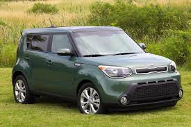 kia soul 2015 colors. Simple Soul The 2015 Kia Soul Is Increasingly Competing In A Market Of Fewer  Competitors That Doesn And Colors