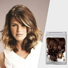 Bolcom Hairextensions Kopen Alle Hairextensions Online