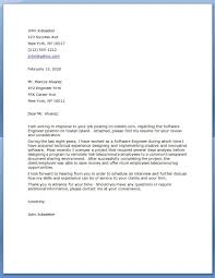 Astonishing Ios Developer Cover Letter Sample 61 With Additional