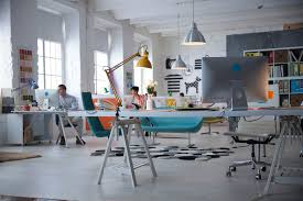 graphic designers office. Graphic Design Office 2innovate Designers I