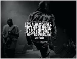 Rap Quotes About Friendship Best Rap Quotes Quotes Rap Quotes About Old Friends rodaxtop 91