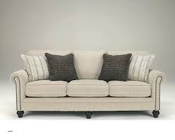 rooms to go sofa beds