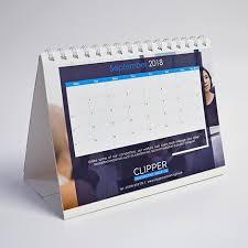 desk calendar. Interesting Desk Desk Calendar Printing Uk To 1