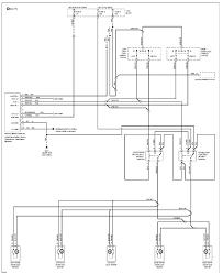 2004 jeep grand cherokee door lock wiring diagram image 2004 jeep grand cherokee door lock wiring diagram images