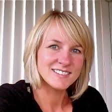 Wendy Sutton Becerra (wbecerra4) - Profile | Pinterest