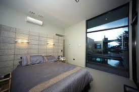 simple what color to paint your bedroom quiz and bedroom wall lighting with what color to paint bedroom quiz