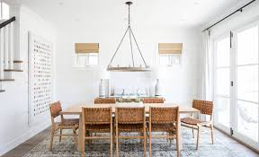 Image Architect Interior Designers Have Formal Education And Specific Architectural Skills Image Graystone Custom Builders Inc Freshomecom Interior Designer Vs Interior Decorator Whats The Difference