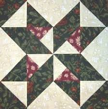 Double Friendship Star - Quilters Cache | Sewing - Quilts ... &
