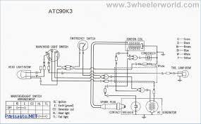 winch warn m6000 parts diagram wiring diagram for you • warn 9 5ti wiring diagram wiring library warn winch end warn 15000 winch