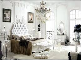 unique french themed bedroom pictures ideas
