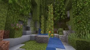 Minecraft Cave update - Most ...
