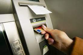 Bank of america cash advance debit card. Can I Disable Cash Advances On A Credit Card Nerdwallet