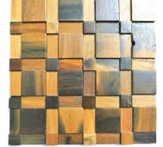 Decorative Tiles For Wall Art Wood Wall Tiles Wall Coverings Decorative Tiles Wood Wall Decor 44