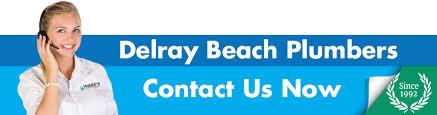 plumber delray beach fl. Exellent Beach Plumber Delray Beach Florida And Fl P