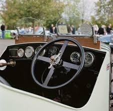 Show me a nice old car - Page 36 - Rangefinderforum.com