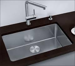 vigo sink reviews.  Sink Furniture Wonderful Granite Posite Sink Luxury Excellent Vigo Kitchen  Reviews To