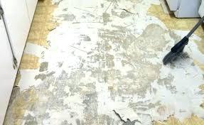 how to remove ceramic tile remove ceramic tile how to remove ceramic tiles from floorboards remove