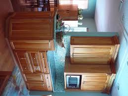 Microwave In Kitchen Cabinet Kitchen Design Microwave Placement Conexaowebmixcom