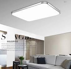 living room recessed lighting. 30 Best Recessed Lighting Design Ideas Of Led For Living Room